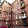 Продается квартира 3-ком 90 м² Василевской Ванды