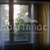 Продается квартира 3-ком 74 м² Щербакова