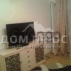 Продается квартира 1-ком 29 м² Баумана