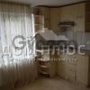Продается квартира 1-ком 24 м² Шамрыло Тимофея
