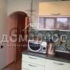 Продается квартира 1-ком 40 м² Тургеневская