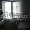 Продается квартира 3-ком 57 м² Шулявская