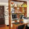 Продается квартира 1-ком 22 м² Малая Житомирская