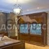 Продается дом 5-ком 476 м²