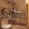 Продается квартира 1-ком 28 м² Чудновского