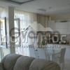 Продается квартира 3-ком 120 м² Регенераторная