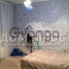 Продается квартира 2-ком 55 м² Хорольская