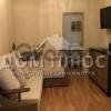 Продается квартира 1-ком 43 м² Цветаевой ул