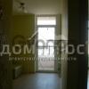 Продается квартира 1-ком 42 м² Туманяна Ованеса