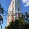 Продается квартира 1-ком 38 м² Лебедева ул.