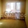 Продается квартира 3-ком 73 м² Бальзака Оноре де
