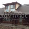 Продается дом 4-ком 140 м²