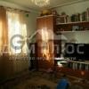 Продается квартира 1-ком 39 м² Тростянецкая