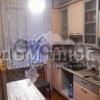 Продается квартира 3-ком 70 м² Вишняковская