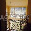 Продается дом 4-ком 230 м²