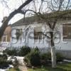 Продается дом 3-ком 72 м² Садовая