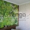 Продается квартира 3-ком 69 м² Феодосийская