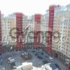Продается квартира 1-ком 42 м² Ломоносова