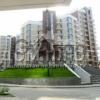 Продается квартира 2-ком 80 м² Филатова Академика