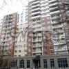 Продается квартира 1-ком 50 м² Филатова Академика