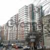 Продается квартира 1-ком 46 м² Филатова Академика