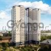 Продается квартира 2-ком 70 м² Боженко (Малевича)