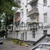 Продается квартира 3-ком 88 м² Мазепы Ивана (Январского Восстания)