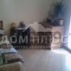 Продается квартира 2-ком 52 м² Приозерная