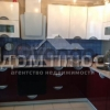 Продается квартира 3-ком 72 м² Героев Сталинграда просп
