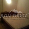 Продается квартира 1-ком 40 м² Героев Днепра