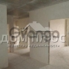 Продается квартира 3-ком 95 м² Малиновского ул.
