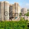 Продается квартира 1-ком 48.8 м² Сикорского (Танковая)