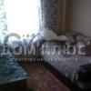 Продается квартира 3-ком 60 м² Борщаговская