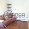Продается квартира 1-ком 31 м² Лукьяновская