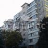 Сдается в аренду квартира 2-ком 40 м² Минский просп