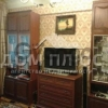 Продается квартира 2-ком 42 м² Нижнеюрковская