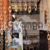 Продается квартира 3-ком 66 м² Гавро Лайоша