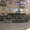 Продается квартира 3-ком 71 м² Лумумбы Патриса