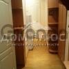 Продается квартира 1-ком 43 м² Билокур Екатерины