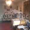 Продается квартира 1-ком 33 м² Шамрыло Тимофея