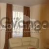 Продается квартира 3-ком 65 м² Довженко ул.