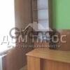 Продается квартира 2-ком 43 м² Якира