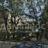 Продается квартира 1-ком 30 м² Салютная