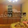Продается квартира 1-ком 30 м² Новопироговская