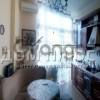 Продается квартира 3-ком 104 м² Героев Сталинграда просп