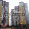Продается квартира 1-ком 38 м² Ващенко Григория