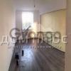 Продается квартира 2-ком 82 м² Кадетский Гай