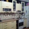 Продается квартира 1-ком 55 м² Ахматовой Анны