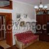 Продается квартира 1-ком 51 м² Димитрова