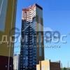 Продается квартира 1-ком 33 м² Чавдар Елизаветы